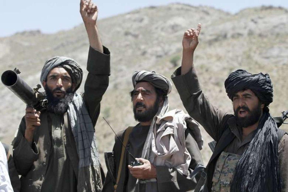"""P. Lalonde : """"N'abandonnons pas les Afghans"""""""