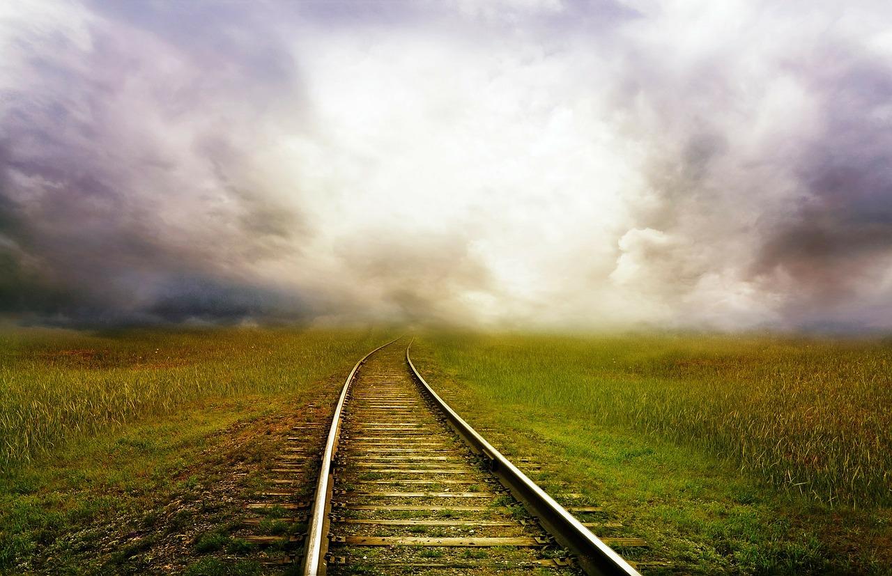 J-P. Duranthon : «Le contre mondeest en marche»: faudra-t-il une nouvelle Longue Marcheen Chine… ou en Europe?