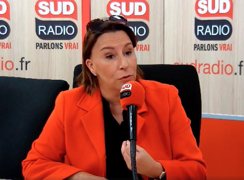 """C. Galactéros sur Sud Radio : """"Fallait-il exposer nos troupes pour secourir des touristes ?"""""""