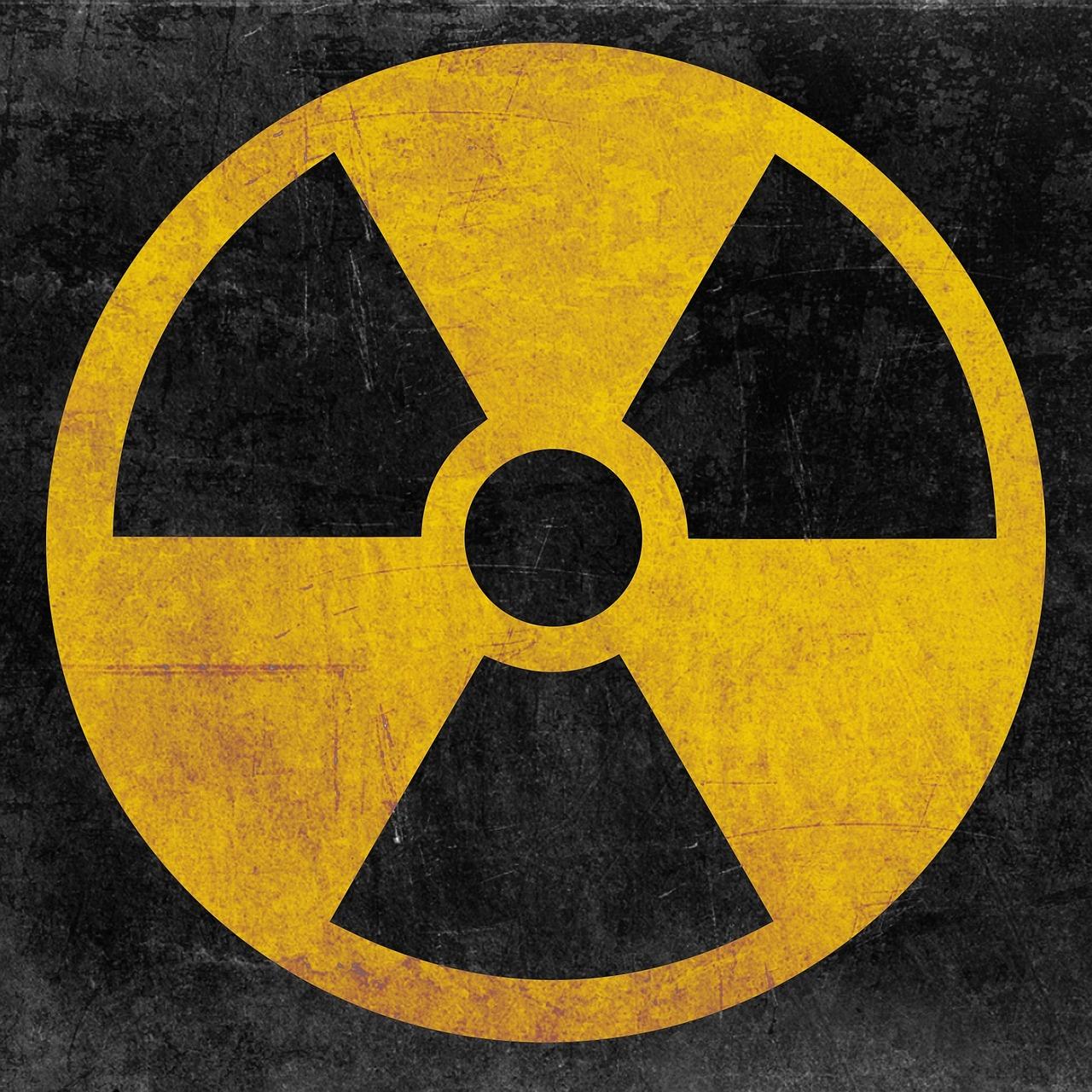 """C. Coonen : """"Atomes crochus avec le nucléaire: le socle de la souveraineté française"""""""