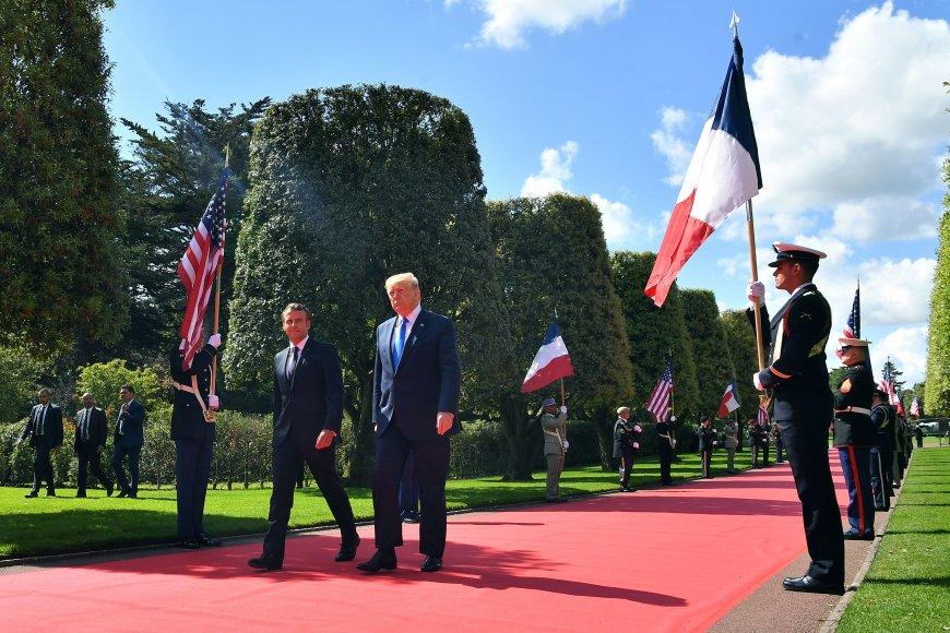 """C. Galactéros : """"Paris-Moscou : Pour une désobéissance salutaire"""""""