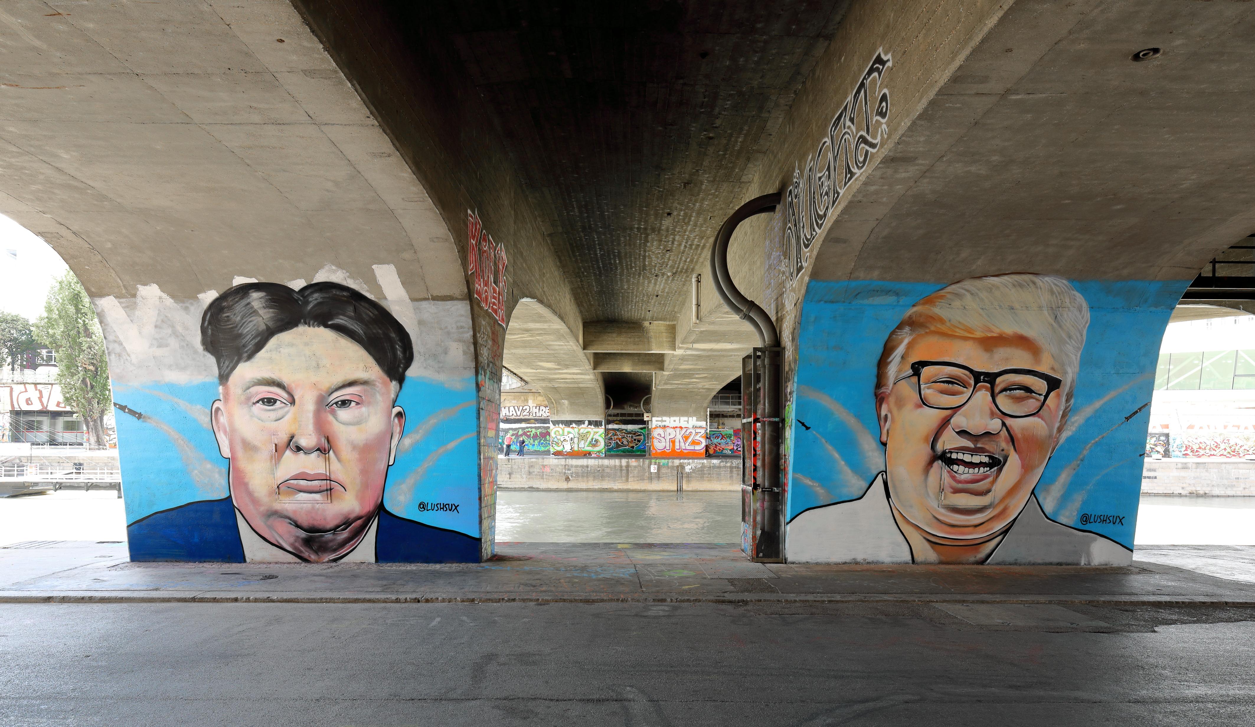 """A. Feertchak """"Téhéran, Pyongyang et Washington ou le cercle vicieux nucléaire"""""""