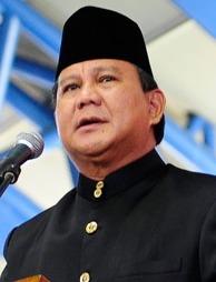 Elections indonésiennes : suite mais pas fin (2/2)