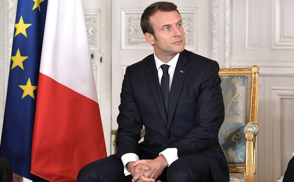 Coronavirus, mondialisation et souveraineté : vers un changement de paradigme, comme le dit Macron ?