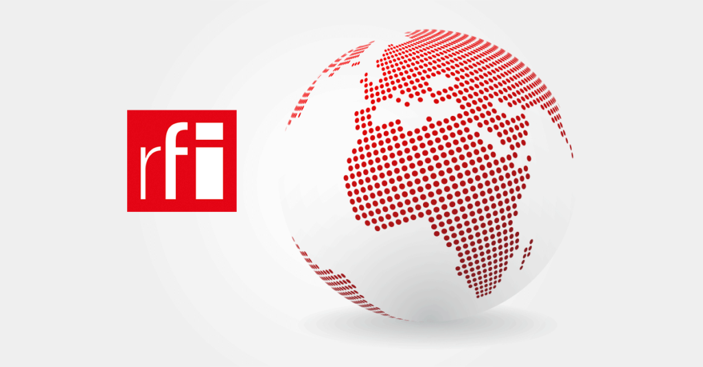 C. Galactéros sur RFI : « Le G7 a de moins en moins de sens avec un problème de représentativité »