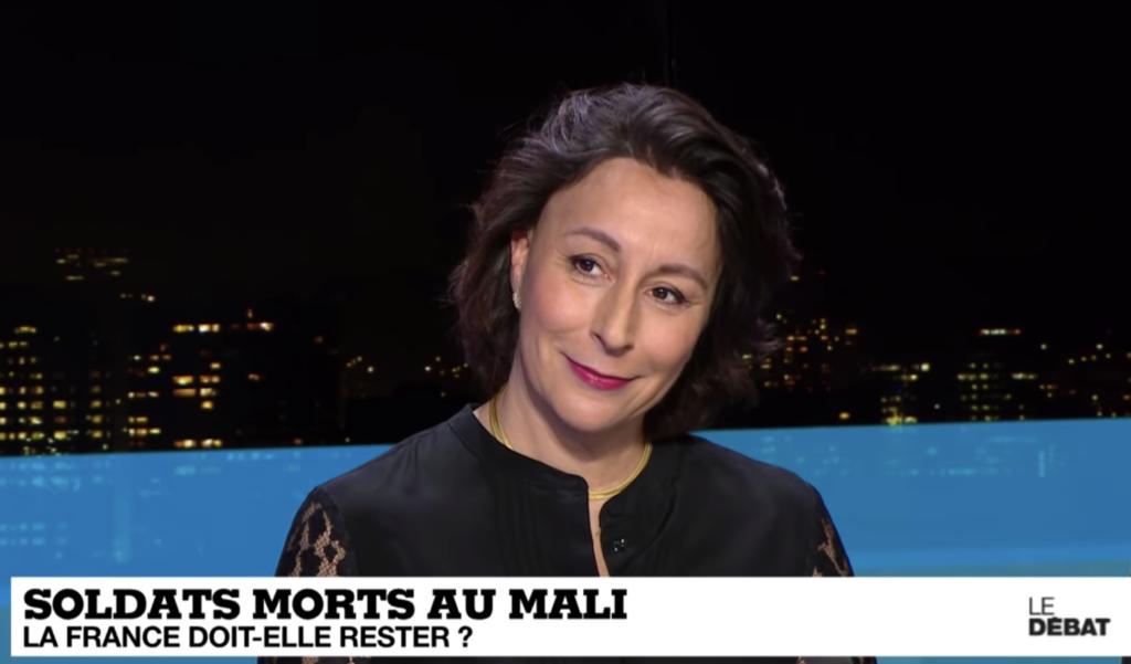 Soldats morts au Mali : la France doit-elle rester ?