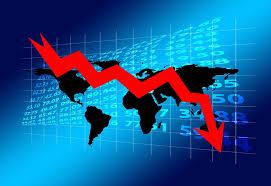 Les crises financières ont-elles un impact géopolitique?