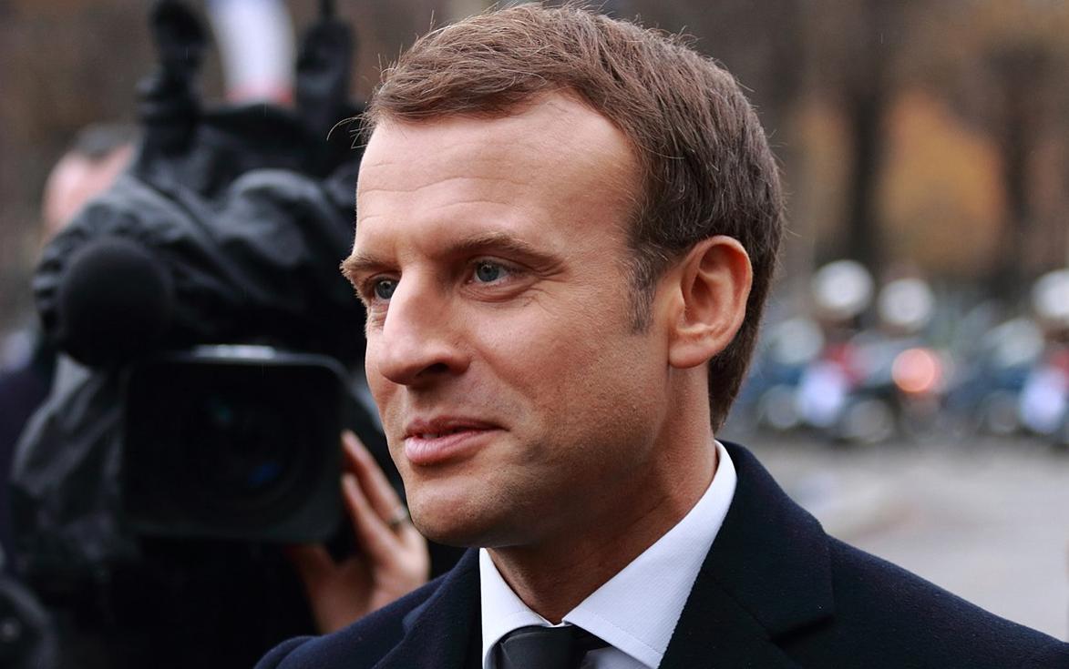 Occasion unique pour la diplomatie française