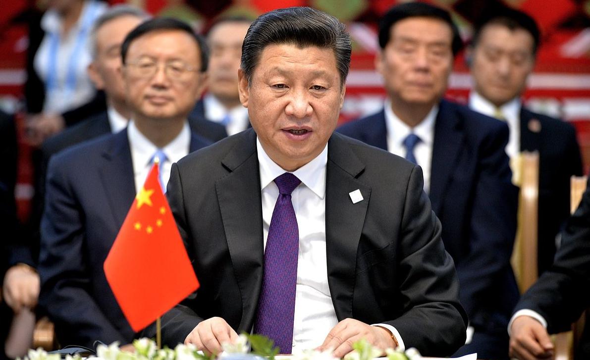 Xi Jinping a-t-il perdu le mandat du Ciel ?