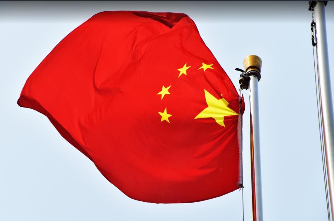 La Chine et ses frontières : il ne faut pas réveiller un dragon qui dort