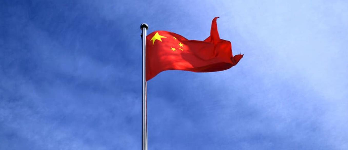 Où va le régime chinois ?