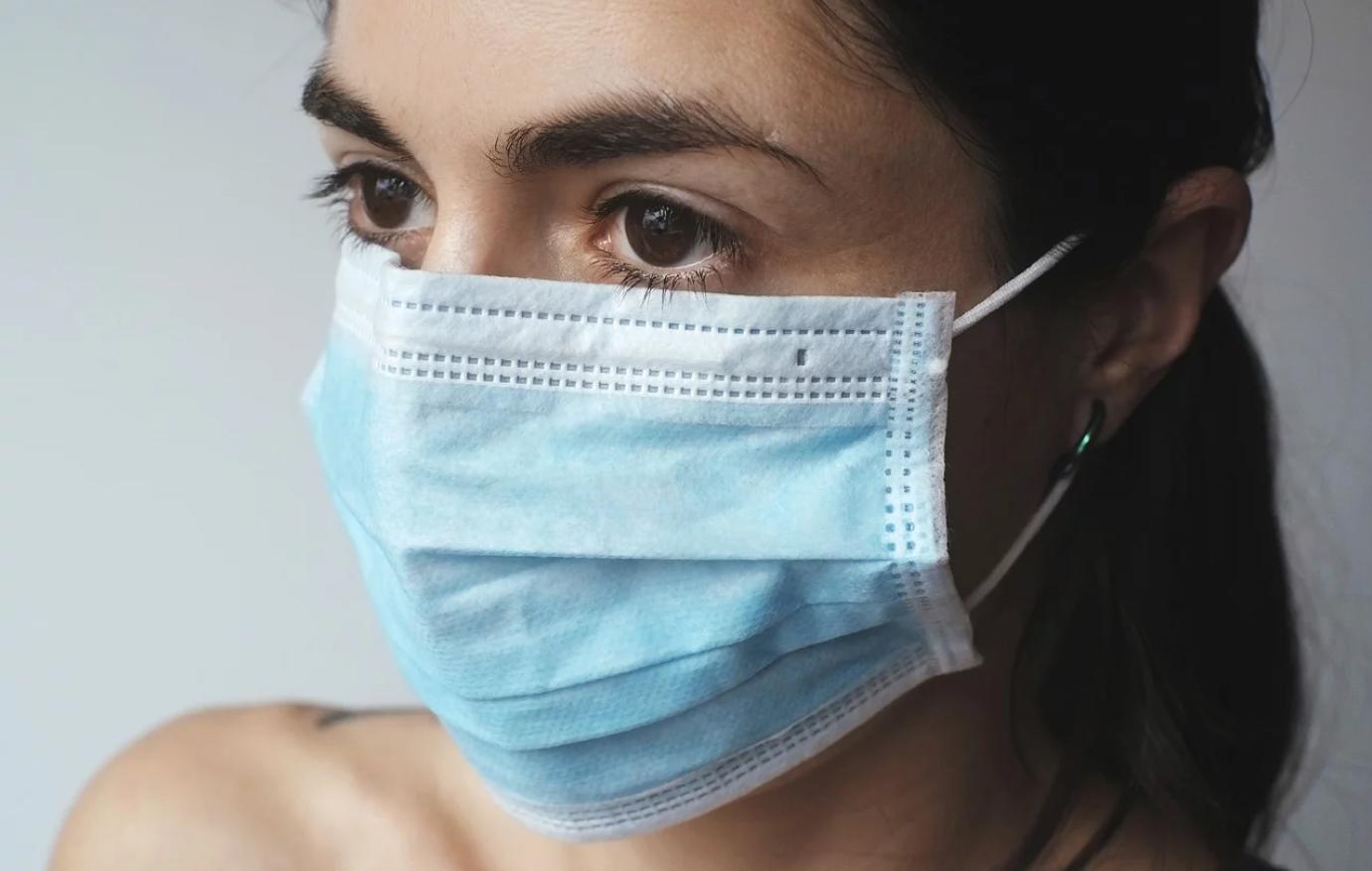 Coronavirus : la solution à portée de masque ?