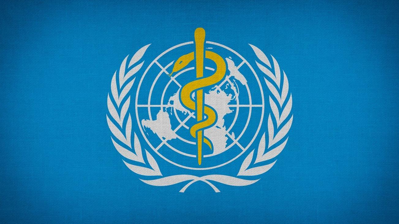 L'OMS est-elle le symbole d'une Organisation Mondiale en voie de Sinisation ?