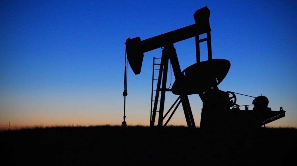 Veille géopolitique des ressources énergétiques