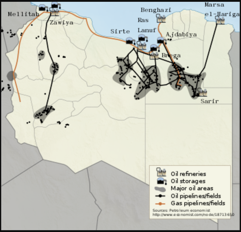 https://upload.wikimedia.org/wikipedia/commons/thumb/f/f4/Libya_location_map-oil_%26_gas_2011-en.svg/400px-Libya_location_map-oil_%26_gas_2011-en.svg.png