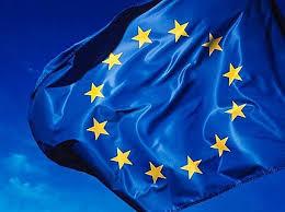 L'Europe verte des bisounours