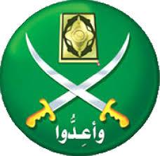 Boomerang de nos incohérences diplomatiques :  la montée de l'islamisme dans nos sociétés