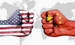 Le soft power est toujours là… mais il mue