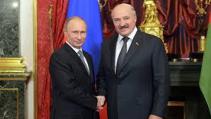 Loukachenko : vers la sortie ?