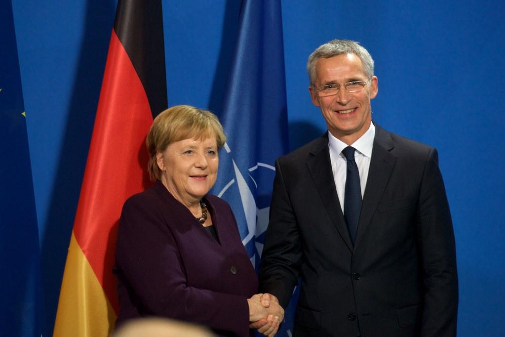 Une dangereuse illusion allemande