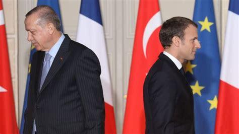 Comment la France doit gagner sa Guerre de Trente Ans. Ses alliés, ses ennemis, son message.