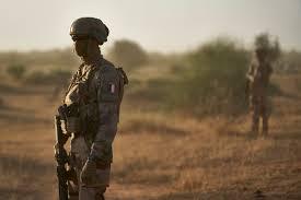 Afghanistan, Mali : même combat ?