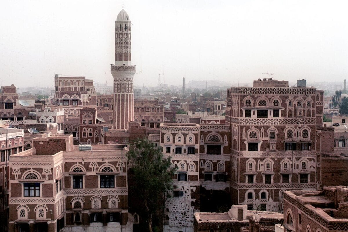 Yémen : une lueur d'espoir ?