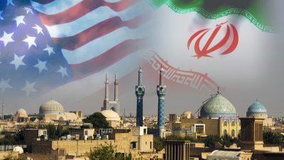 Accord nucléaire iranien : l'arroseur arrosé ?