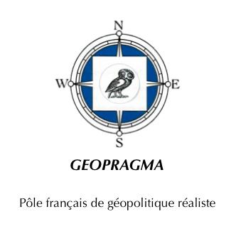Campagne d'adhésion à Geopragma