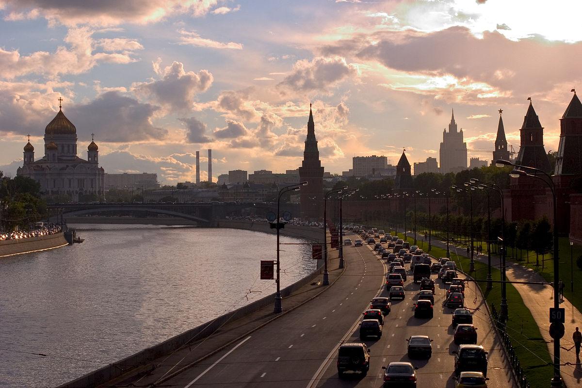 Discours de Vladimir Poutine au Parlement : Retour aux problèmes intérieurs