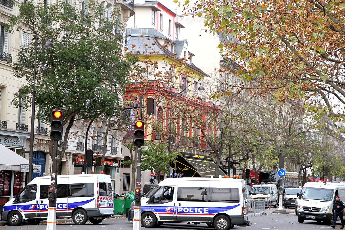 Parole d'expert : l'islamisme en France, un nouveau séparatisme ? avec Pierre Conesa