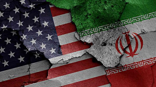 Nucléaire iranien : Biden au pied du mur