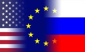 Russie-Europe : le grand écart