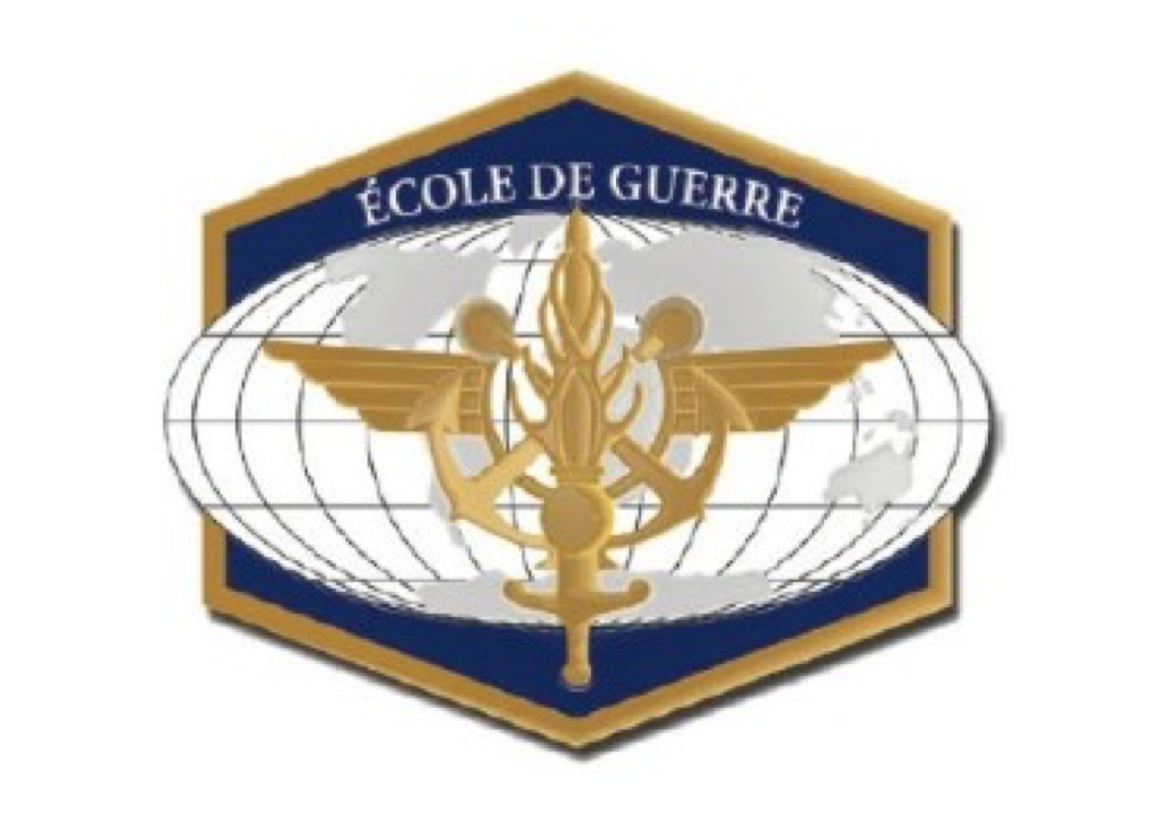 L'EXPRESSION DES MILITAIRES : UNE LIBERTÉ AU SERVICE DE LA NATION