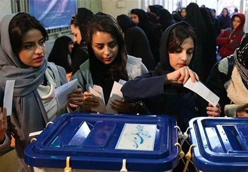 Parole d'expert : Qui sera le futur président iranien ? Avec Michel Makinsky