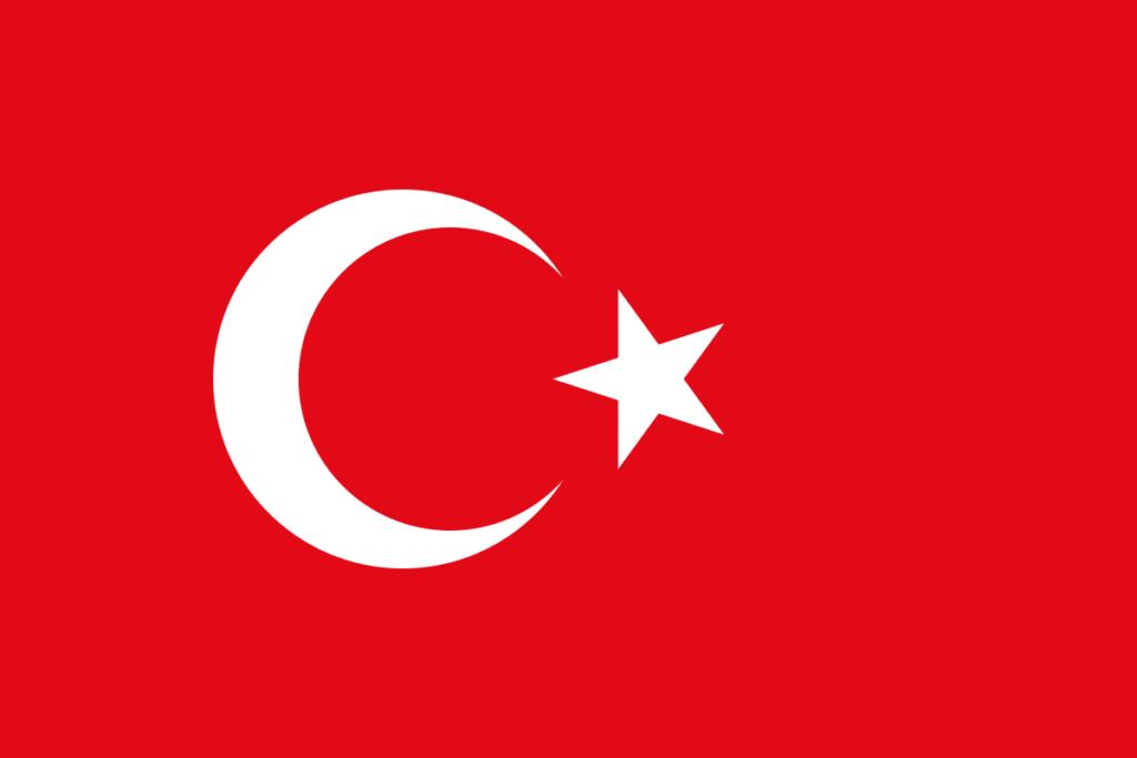 Veille sur l'emprise turque en République turque de Chypre du Nord