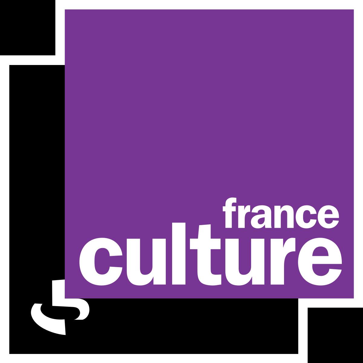 """Caroline Galactéros sur France culture : """"Est-ce la fin des guerres contre le terrorisme ?"""""""