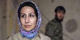 Les Talibans au pouvoir en Afghanistan — quel avenir pour les femmes?