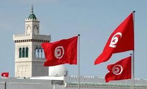 Un nouveau printemps tunisien ?