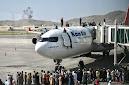 Afghanistan: retraite, défaite, évasion, et honte