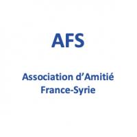 Association d'Amitié France-Syrie